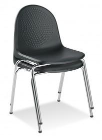 Krzesło Amigo - zdjęcie 4