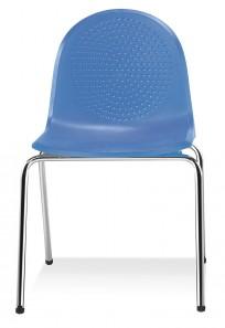 Krzesło Amigo - zdjęcie 5