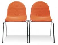 Krzesło Amigo - zdjęcie 6