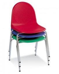 Krzesło Amigo - zdjęcie 8