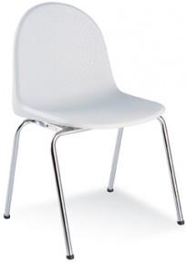 Krzesło Amigo - zdjęcie 9