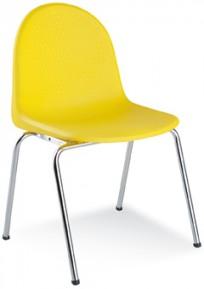 Krzesło Amigo - zdjęcie 10