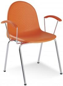Krzesło Amigo Arm