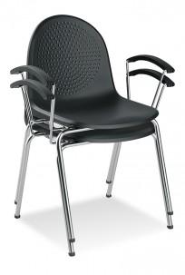 Krzesło Amigo Arm - zdjęcie 3