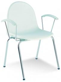 Krzesło Amigo Arm - zdjęcie 6