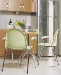 Krzesło Amigo Arm - zdjęcie 7