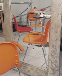 Krzesło Amigo Arm - zdjęcie 8