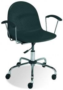 Krzesło Amigo gtp - zdjęcie 2