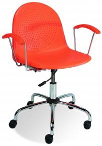 Krzesło Amigo gtp - zdjęcie 3