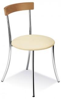Krzesło Anca Plus