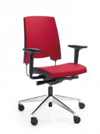 Krzesło Arca 21SL - zdjęcie 3