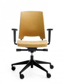 Krzesło Arca 21SL - zdjęcie 4