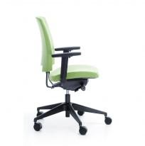Krzesło Arca 21SL - zdjęcie 5