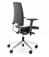 Krzesło Arca 21SL - zdjęcie 6