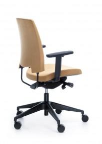Krzesło Arca 21SL - zdjęcie 7