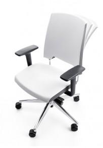 Krzesło Arca 21SL - zdjęcie 8