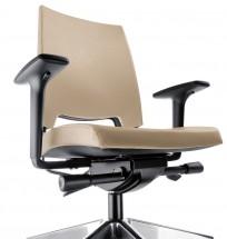Krzesło Arca 21SL - zdjęcie 9