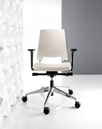 Krzesło Arca 21SL - zdjęcie 10