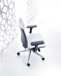 Krzesło Arca 21SL - zdjęcie 11