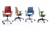 Krzesło Arca 21SL - zdjęcie 12