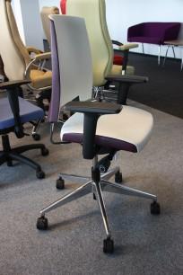 Krzesło Arca 21SL - zdjęcie 14