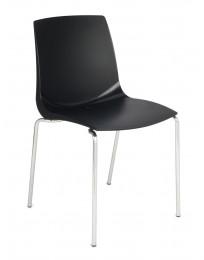 Krzesło Ari - 24h