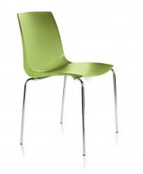 Krzesło Ari - zdjęcie 4