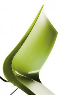 Krzesło Ari - zdjęcie 5