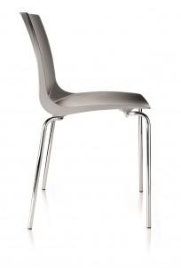 Krzesło Ari - zdjęcie 9