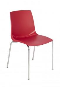 Krzesło Ari - zdjęcie 10