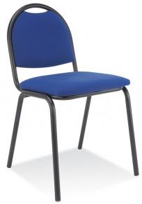 Krzesło Arioso - 5 dni