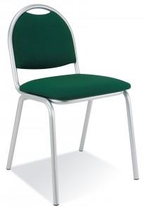 Krzesło Arioso - 5 dni - zdjęcie 3