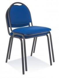 Krzesło Arioso - 5 dni - zdjęcie 4