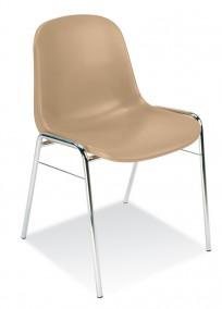 Krzesło Beta - 5 dni - zdjęcie 2