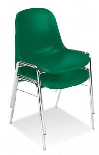 Krzesło Beta - 5 dni - zdjęcie 5