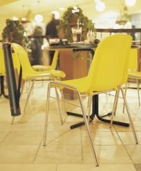 Krzesło Beta - 5 dni - zdjęcie 6