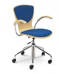 Krzesło Bingo gtp plus - zdjęcie 3