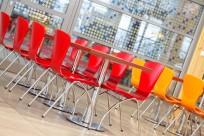 Krzesło Bingo wood - zdjęcie 10