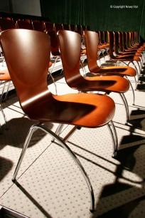 Krzesło Bingo wood - zdjęcie 13