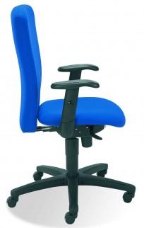Krzesło Bolero II R - zdjęcie 3