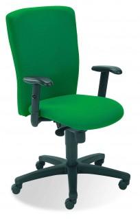 Krzesło Bolero II R - zdjęcie 4