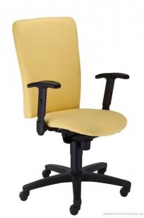 Krzesło Bolero II R - zdjęcie 6