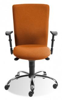 Krzesło Bolero III R steel - zdjęcie 4