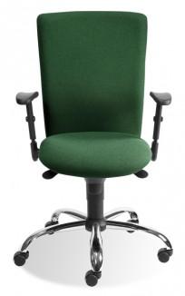 Krzesło Bolero III R steel - zdjęcie 6
