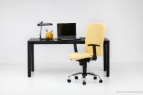 Krzesło Bolero III R steel - zdjęcie 7