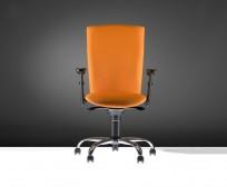 Krzesło Bolero III R steel - zdjęcie 9