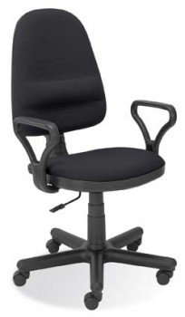 Krzesło Bravo gtp - 24h - zdjęcie 2