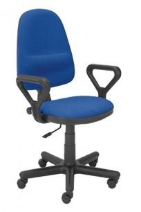 Krzesło Bravo gtp - 24h