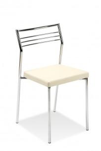 Krzesło Caldo