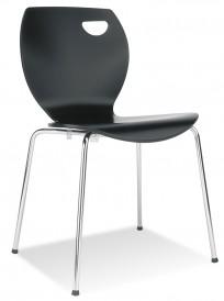 Krzesło Cappucino (Cafe IV) - zdjęcie 3
